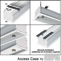 Ultimate Access Case
