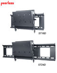 Peerless Custom Tilt Wall Mount