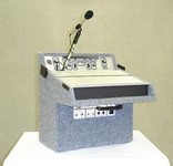 Portable Lecterns