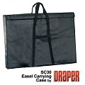 Draper Easel Accessories