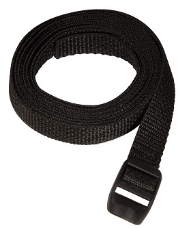 Peerless ACC322 Safety Belt for PS200 Component Shelf