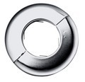 Peerless ACC640 Escutcheon ring - chrome