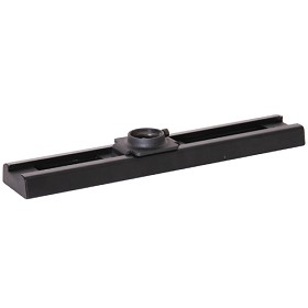 Chief CMS391 24 in. (609 mm) Dual Joist Ceiling Mount