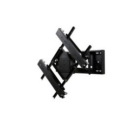 "Peerless DS-VWM770 Special Purpose Video Wall Mount For 46"" to 70"" Displays"