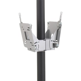 Chief FDP4100S Pole Mount