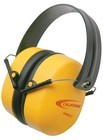 Califone HS60 Hearing Safe Hearing Protector