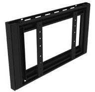 "Peerless DS-VW660 Flat Video Wall Mount for 40"" to 65"" Displays"