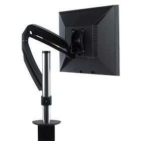 Chief K1C100B Desktop Mount