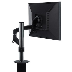 Chief K2C100B Desktop Mount