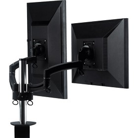Chief K2C200B Desktop Mount
