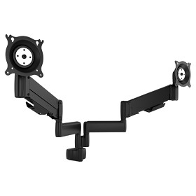Chief KPY220B Desktop Mount