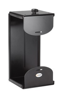 Chief KSA1020B CPU Wall/Desk Mount - Black