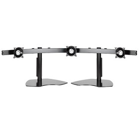 Chief KTP325S Desktop Mount