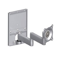 Chief KWDSK110B Wall Mount