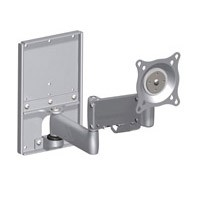 Chief KWGSK110S Wall Mount