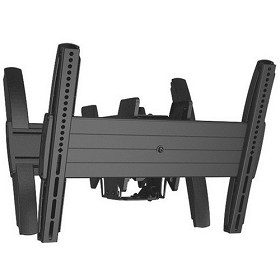 Chief MCB1U FUSION Medium Flat Panel Ceiling Mounts
