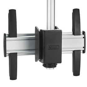 Chief MCM1US FUSION Medium Flat Panel Ceiling Mount