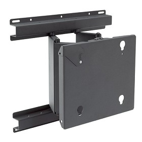 "Chief MPWVB Medium Flat Panel Swing Arm Wall Display Mount - 8"" Extension"