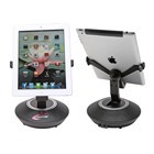 Califone PA-MBIOS Califone iPad & iPhone Docking Station with Built-in Speakers