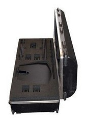 Chief PAC700 Carrying Case for The MFC and PFC Stands