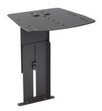 Chief PAC716 14 Inch Video Conferencing Camera Shelf