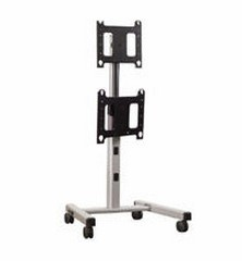 Chief PAC720 Dual Display Accessory for Flat panel Stands