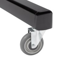 Chief PAC775 Outdoor Cart Casters