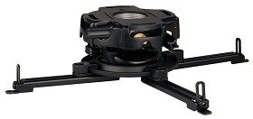 Peerless PRS-1 PRS Projector Mount. PAP model adapter plate sold separately