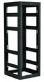 Raxxess GAR-35-26 Gangable Rack/35Spaces-26 Inch Depth