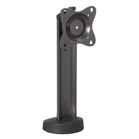 Chief STS1 Small Swivel Table Stand