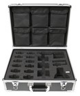 Califone WS-CS12 Wireless Audio System Case