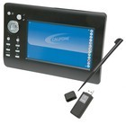 Califone WT1 Wireless Tablet Interface