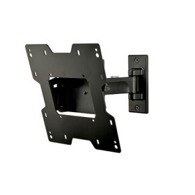 Peerless YBP2X2 Swing Arm Wall Mount - Up to 200x200 Hole Patterns