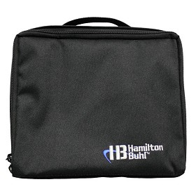 Hamilton Electronics DC-CB Nylon Carry bag