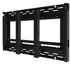 Peerless DS-VW665 Flat Video Wall Mount For 40