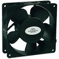 Raxxess FAN/QUIET 90F6925/28Db Fan