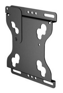 Chief FSRV Flat Panel Fixed Wall Mount (10 inch-32 inch Displays)