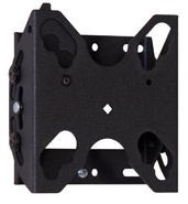 Chief FTRV Flat Panel Tilt Wall Mount (10 inch-32 inch Displays)