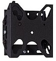 Chief FTR4100 Flat Panel Tilt Wall Mount (10 inch-32 inch Displays)