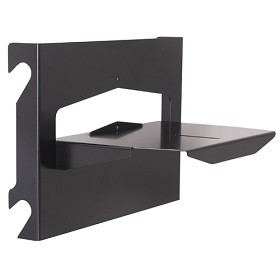 Chief FVS350 FUSION In-Line Video Conferencing Camera Shelf - 12""