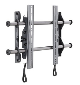 Chief iCMPTM2T03 Universal Tilting Flat Panel Wall Mount for 26-50 inch TV's