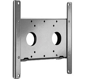 Chief iCSPFM1T03 Universal Fixed Flat Panel Wall Mount for 10-32 inch TV's