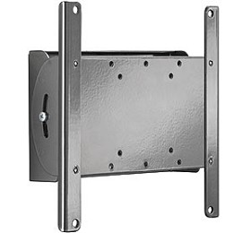 Chief iCSPTM1T03 Universal Tilting Flat Panel Wall Mount for 10-32 inch TV's