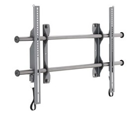 Chief iCLPTM2T03 Universal Tilting Flat Panel Wall Mount for 37-63 inch TV's