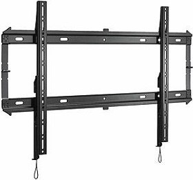 Chief ICXPFM3B03 Universal Fixed Wall Mount for 40-63 inch TV's