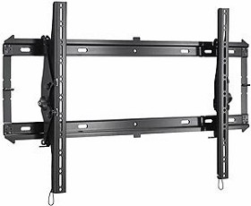 Chief iCXPTM3B03 Universal Tilting Wall Mount for 40-63 inch TV's