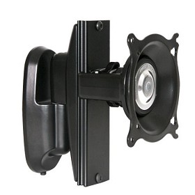 Chief KWP130B Wall Mount