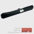 Draper 217001 Consul Carrying Case 40 Inch