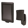 Chief FSBI2TB Secure iPad Interface with Kontour Pitch/Pivot Mount