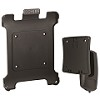 Chief K0W100BXI2B FSBI2B Portable iPad Interface with Kontour Pitch-Pivot Mount